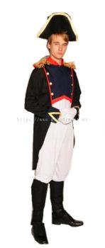 Napoleon Adult - 1104 1001
