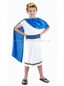 Roamn Toga C1027 - KIDS Boy
