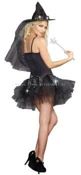 Black Witch - 1012 0107 02