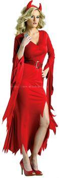Red Devil - 1012 0109 12