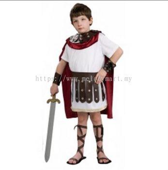 Caesar - Kid - 1102 0201 01