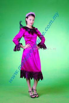 Fairy  W7