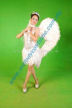 Angel - W9