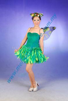 Fairy W08