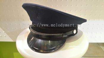 Police Hats-233012235