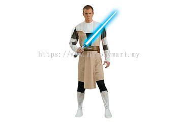 Obi-Wan Kenobi - 1008 0816 05