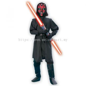 Darth Maul - 1008 0831 05