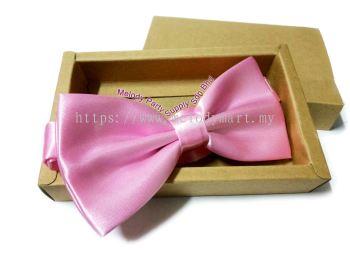 Bow Tie - 4331 0101