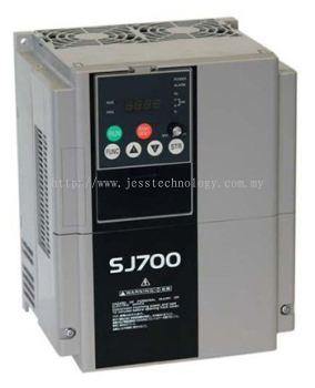 SJ700-185 (18.5kW / 25 HP)