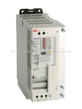 Repair ABB Inverter ACS800 ACS600 ACS401 ACS55 Malaysia, Singapore, Indonesia, Thailand