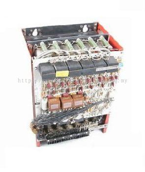 Repair AEG Minisemi DC Drive 380(415)/42/029.087.643 Malaysia, Singapore, Indonesia, Thailand