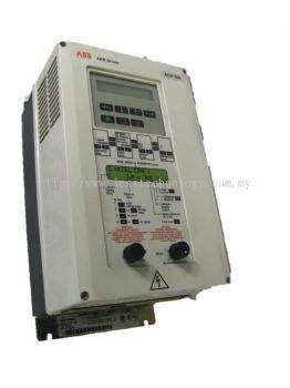 Repair ABB ACH501007409P2 Selangor, Johor, KL, Perak, Penang, Negeri Sembilan, Melaka, Pahang