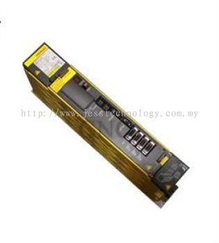 REPAIR FANUC SERVO AMPLIFIER UNIT A06B-6079-H107 Malaysia, Singapore, Indonesia, Thailand