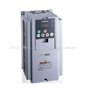 REPAIR SUMITOMO HF430 HF-320 SERIES INVERTER Malaysia, Singapore, Indonesia, Thailand