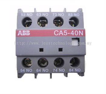 REPAIR PP07512HS (ABBSR) 5A BLOCK MODULE ABB Malaysia, Singapore, Indonesia, Thailand