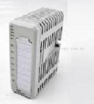 REPAIR IMDS014 PCB DIGITAL OUTPUT ABB Malaysia, Singapore, Indonesia, Thailand