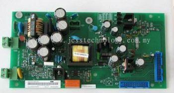 REPAIR 58908185E PCB ABB Malaysia, Singapore, Indonesia, Thailand