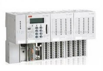 REPAIR RS261-6326 FA CONTROLLER ABB Malaysia, Singapore, Indonesia, Thailand