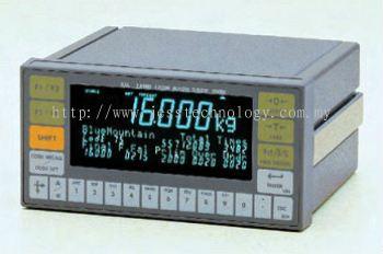 REPAIR A&D WEIGHT INDICATOR RS-485 RS485 Malaysia, Selangor, Johor, KL, P. Pinang, Perak, Pahang, Negeri Semb