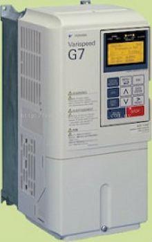 CIMR-G7A4037 VARISPEED G7 INVERTER YASKAWA REPAIR in Malaysia, Singapore, Indonesia, Thailand, Selangor, Johor, KL, Perak, P. Pinang, Melaka, Pahang, Negeri Sembilan, Sabah, Sarawak.