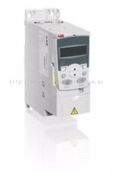 ACS601-0011-3 ACS60100113 ABB REPAIR Malaysia, Singapore, Indonesia, Thailand, Selangor, Johor, KL, Perak, P. Pinang, Melaka, Pahang, Negeri Sembilan, Sabah, Sarawak.