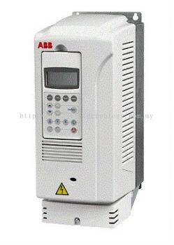 ACS800-04-0440-7 400KW ACS8000404407 ABB REPAIR Malaysia, Singapore, Indonesia, Thailand, Selangor, Johor, KL, Perak, P. Pinang, Melaka, Pahang, Negeri Sembilan, Sabah, Sarawak.