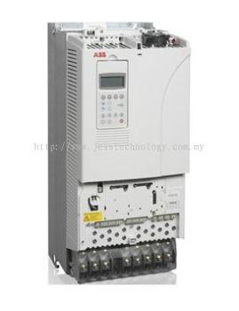 ACS800-04 0.55kW - 2900kW ABB REPAIR Malaysia, Singapore, Indonesia, Thailand, Selangor, Johor, KL, Perak, P. Pinang, Melaka, Pahang, Negeri Sembilan, Sabah, Sarawak.