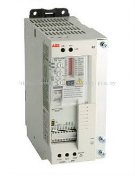 ACS55-01E-01A4-2 0,18 kW 230V ABB REPAIR Malaysia, Singapore, Indonesia, Thailand, Selangor, Johor, KL, Perak, P. Pinang, Melaka, Pahang, Negeri Sembilan, Sabah, Sarawak.