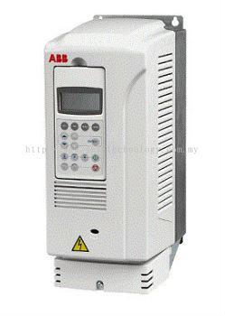 ACS800-04-0440-7 ABB REPAIR Malaysia, Singapore, Indonesia, Thailand, Selangor, Johor, KL, Perak, P. Pinang, Melaka, Pahang, Negeri Sembilan, Sabah, Sarawak.