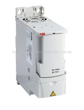 ACS355-03E-12A5-4 ABB REPAIR Malaysia, Singapore, Indonesia, Thailand, Selangor, Johor, KL, Perak, P. Pinang, Melaka, Pahang, Negeri Sembilan, Sabah, Sarawak.