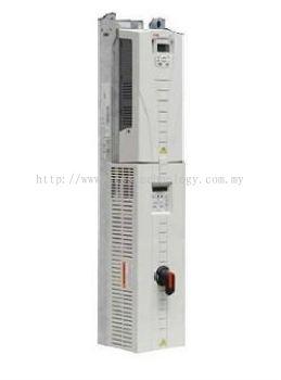 ACH550-VxR-06A6-2 HVAC ABB REPAIR Malaysia, Singapore, Indonesia, Thailand, Selangor, Johor, KL, Perak, P. Pinang, Melaka, Pahang, Negeri Sembilan, Sabah, Sarawak.