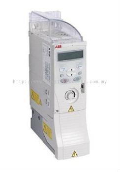 ACS150-03E-01A2-4 ABB REPAIR Malaysia, Singapore, Indonesia, Thailand, Selangor, Johor, KL, Perak, P. Pinang, Melaka, Pahang, Negeri Sembilan, Sabah, Sarawak.
