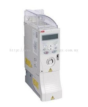 ACS150-03E-07A3-4 ABB REPAIR Malaysia, Singapore, Indonesia, Thailand, Selangor, Johor, KL, Perak, P. Pinang, Melaka, Pahang, Negeri Sembilan, Sabah, Sarawak.
