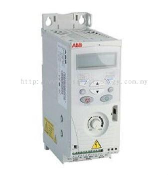 ACS150-R0-1 ABB REPAIR Malaysia, Singapore, Indonesia, Thailand, Selangor, Johor, KL, Perak, P. Pinang, Melaka, Pahang, Negeri Sembilan, Sabah, Sarawak.