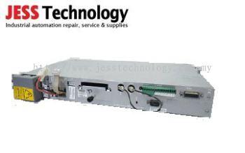 BOSCH REXROTH DIGITAL SERVO DRIVE DM15K1101-D DM 15K 1101-D