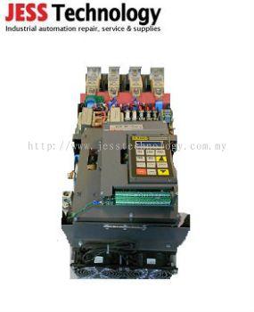 Baldor DC Drive BC19H240-CO 40 HP S N H0108070166