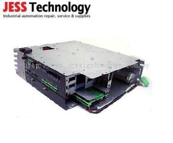 Bosch Rexroth Typ SM 17 35 TA 055129 108 DC 520V 17A AC Servo Drive