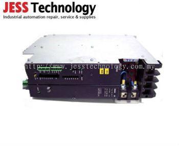 Bosch Rexroth Typ VM 60 T 047888 316 3 PE AC 380V 50Hz DC 520V 60s