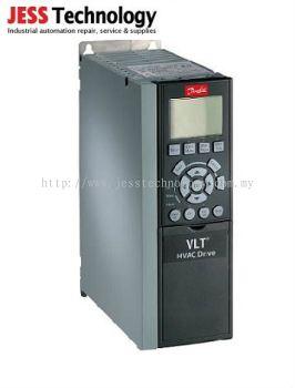 Danfoss Inverter VLT HVAC Drive FC 100
