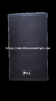 """PAL 12"""" SPEAKER DM12"""