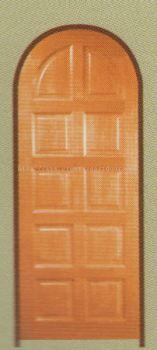 CRD 10A (10Panel)