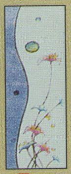 CRA 13