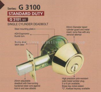 G -3100