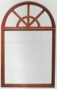FW 24L Frame