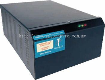 TSi 200 - 1P