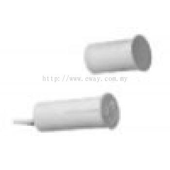 Conceal Magnetic Sensor