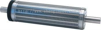 AccuBase™ XT Magnetic Cylinder