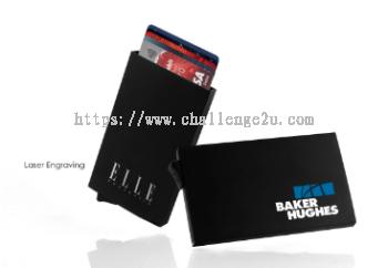 Card Holder (PU26)