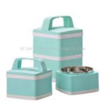 Lunch Box (HLB006)