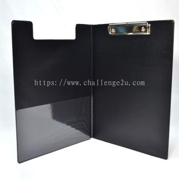 Clip Board (STC07)